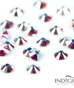 Crystal AB SS10 - 50 pcs - Swarovski Crystals