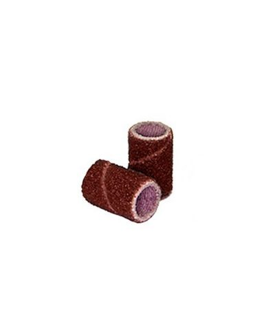 Sanding Band – grit 80 – 10 pcs