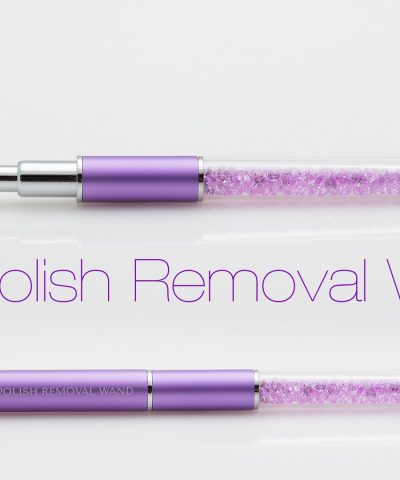 Gel Polish Removal Tool
