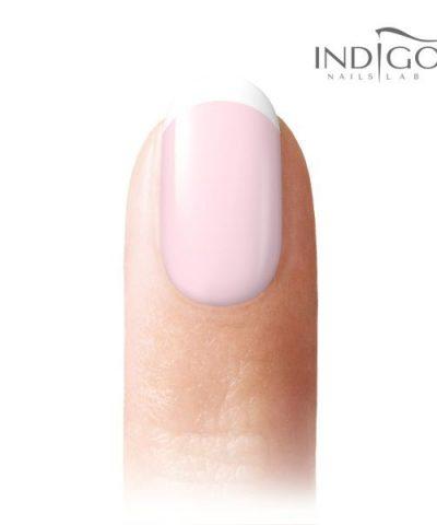 Milky Pink Gel Polish