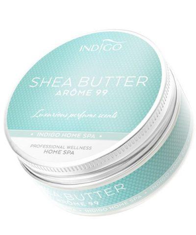 Arome 99 - shea butter