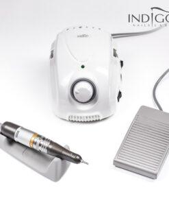 Indigo E-file – stationary