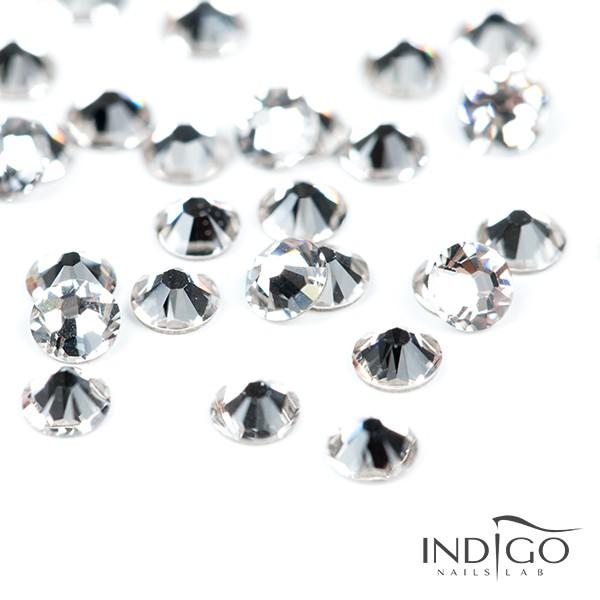Crystal SS8 - 50 pcs - Swarovski Crystals