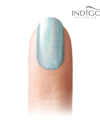 Holo Effect Tiffany