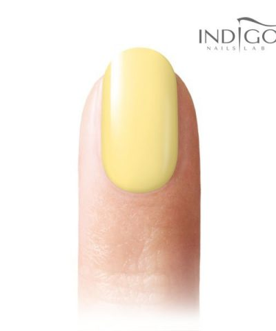 Lemon Cake - Arte Brillante Gel Brush