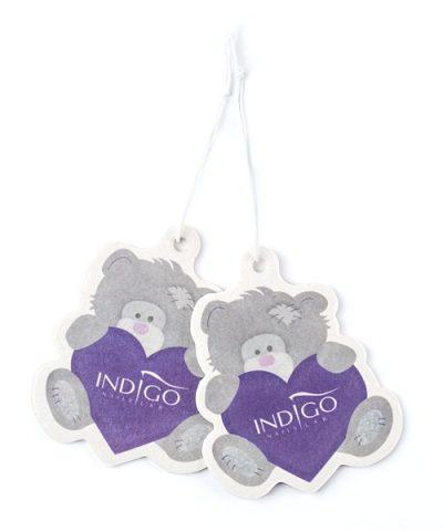 Indigo fragrance - Teddy Bear