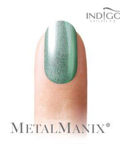 Metal Manix® Tiffany Effect