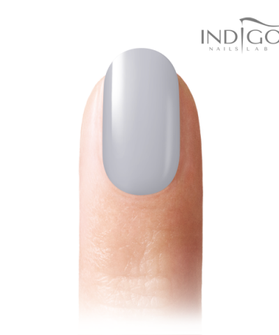 Ice Ice Baby Gel Polish by Natalia Siwiec