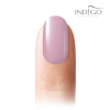 It's A Girl Gel Polish by Natalia Siwiec
