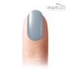 Little Bobo Gel Polish by Natalia Siwiec