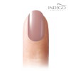 Marzipan Nude Gel Polish by Natalia Siwiec