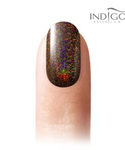 Holo Effect Brown