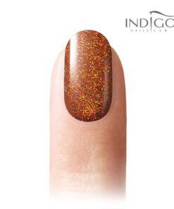 Holo Effect Copper