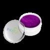 Smoke Powder African Violet