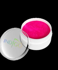 Smoke Powder Intense Magenta