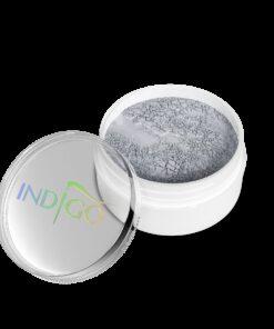 Violet Indigo Acrylic Pastel